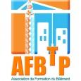 formation BTP province nord