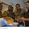 Alternance RSMA CFA Nouvelle Calédonie